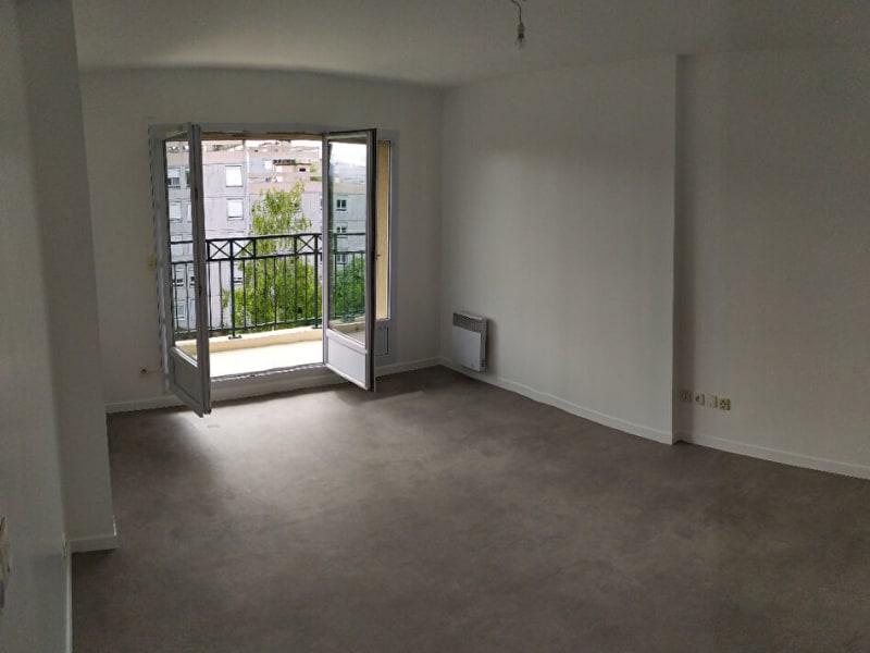 Vente appartement Franconville 178500€ - Photo 2