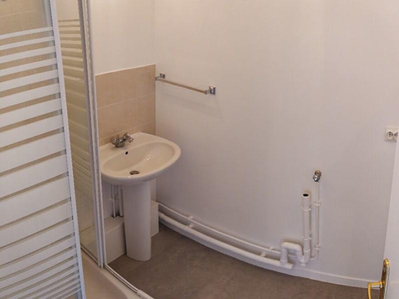 Vente appartement Franconville 178500€ - Photo 3