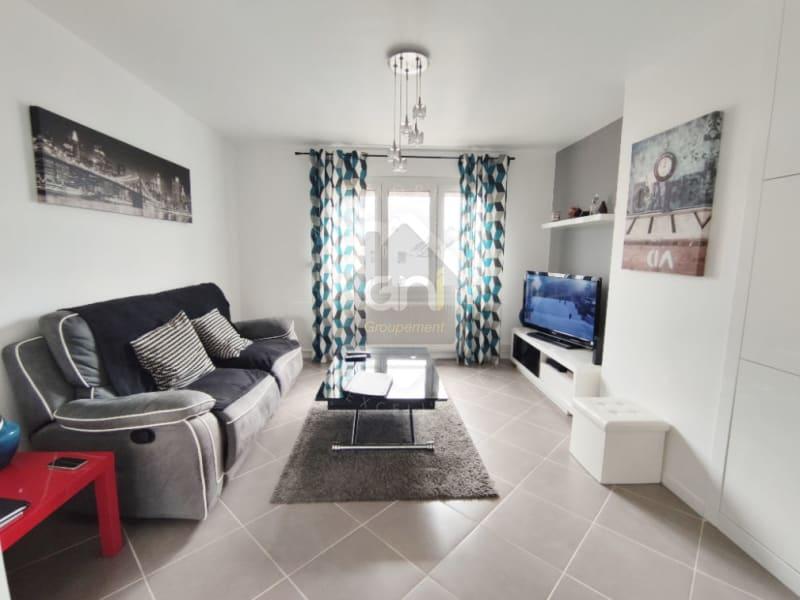 Appartement Sartrouville  3 pièce(s) 51 m2