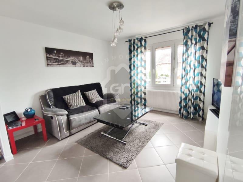 Venta  apartamento Sartrouville 249500€ - Fotografía 3