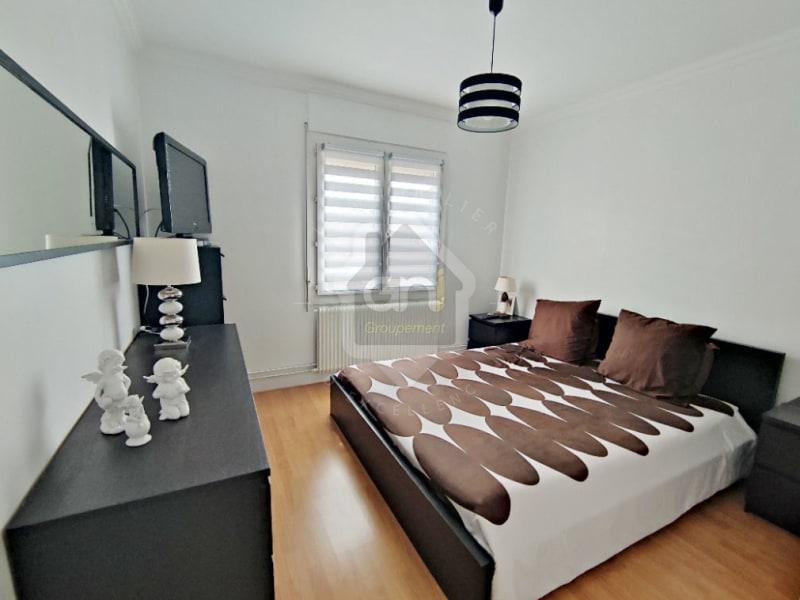 Venta  apartamento Sartrouville 249500€ - Fotografía 4