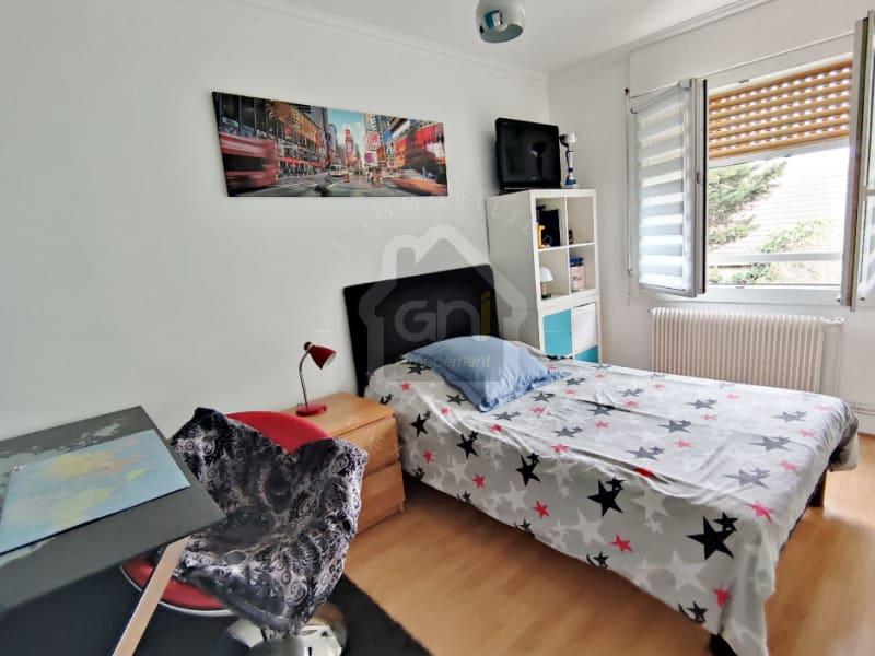 Venta  apartamento Sartrouville 249500€ - Fotografía 5