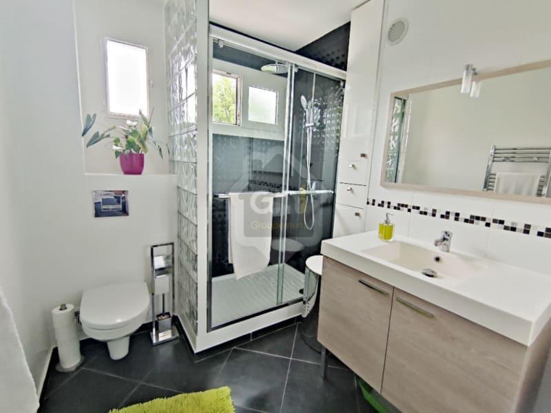 Venta  apartamento Sartrouville 249500€ - Fotografía 6