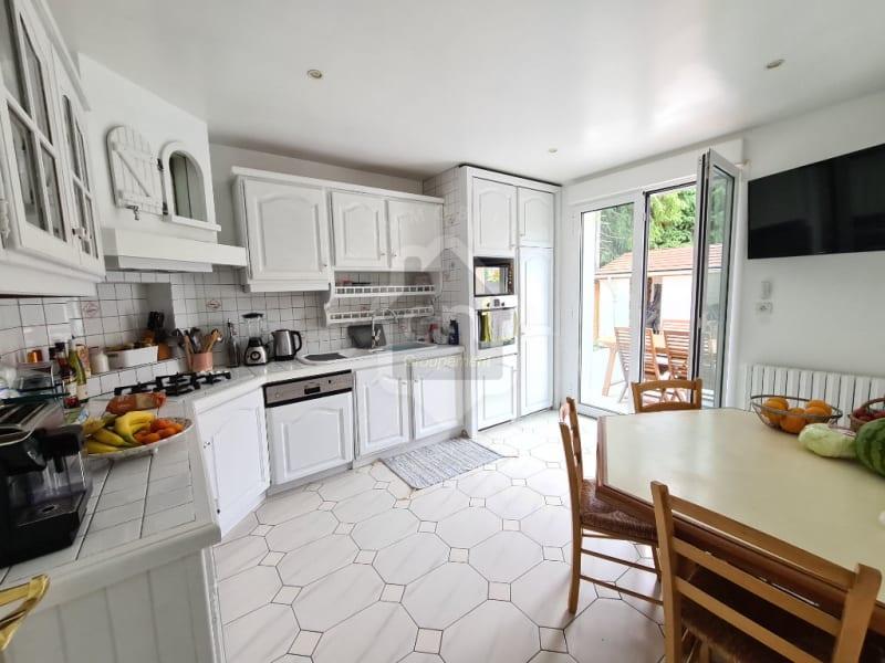 Sale house / villa Sartrouville 735000€ - Picture 5
