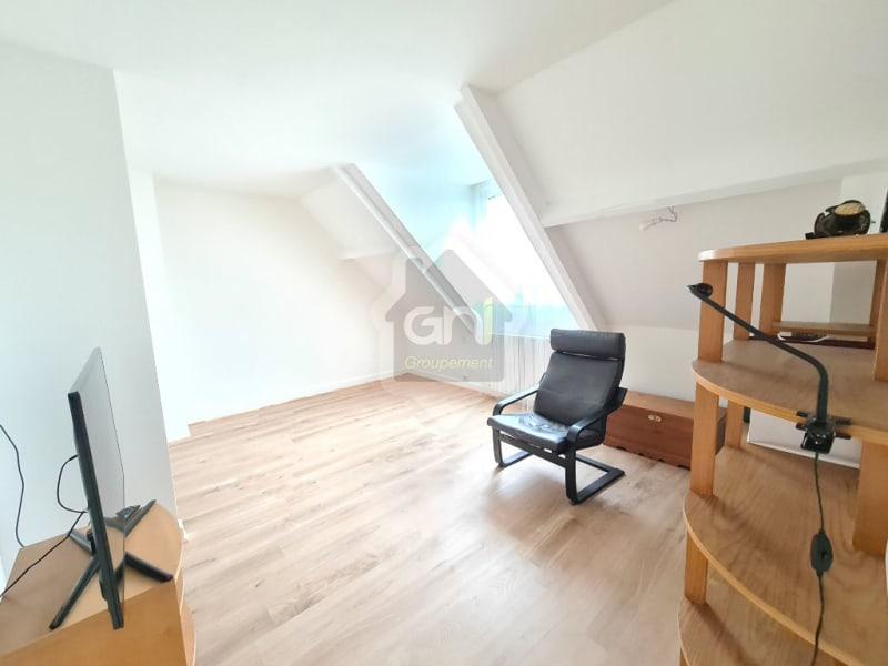 Sale house / villa Sartrouville 735000€ - Picture 7