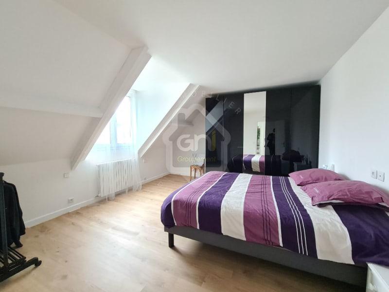 Sale house / villa Sartrouville 735000€ - Picture 8
