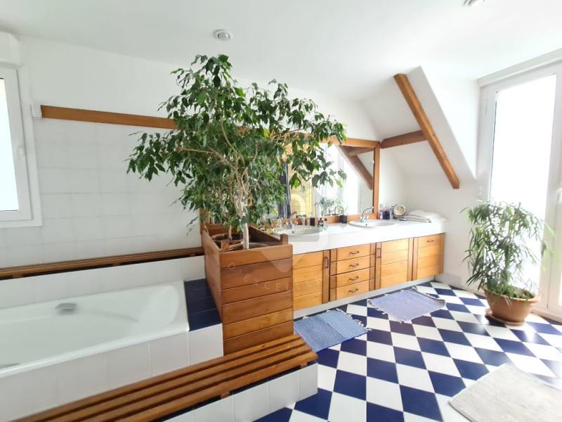 Sale house / villa Sartrouville 735000€ - Picture 9