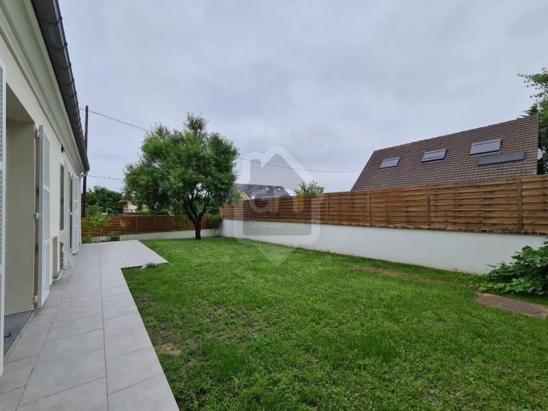 Sale house / villa Sartrouville 735000€ - Picture 10
