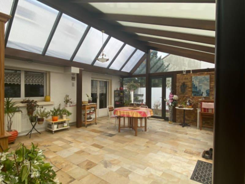 Sale house / villa Sartrouville 685000€ - Picture 1