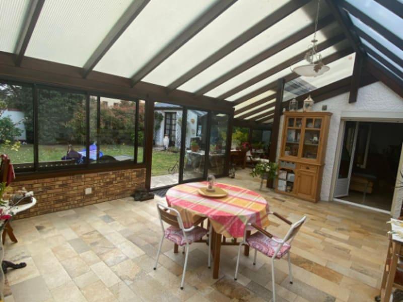 Sale house / villa Sartrouville 685000€ - Picture 8