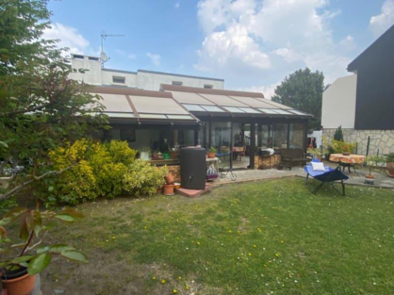 Sale house / villa Sartrouville 685000€ - Picture 10