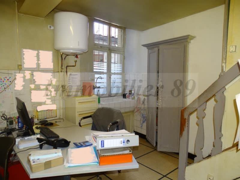 Sale house / villa Centre ville de chatillon 34000€ - Picture 3