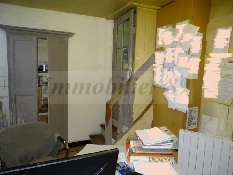 Sale house / villa Centre ville de chatillon 34000€ - Picture 4