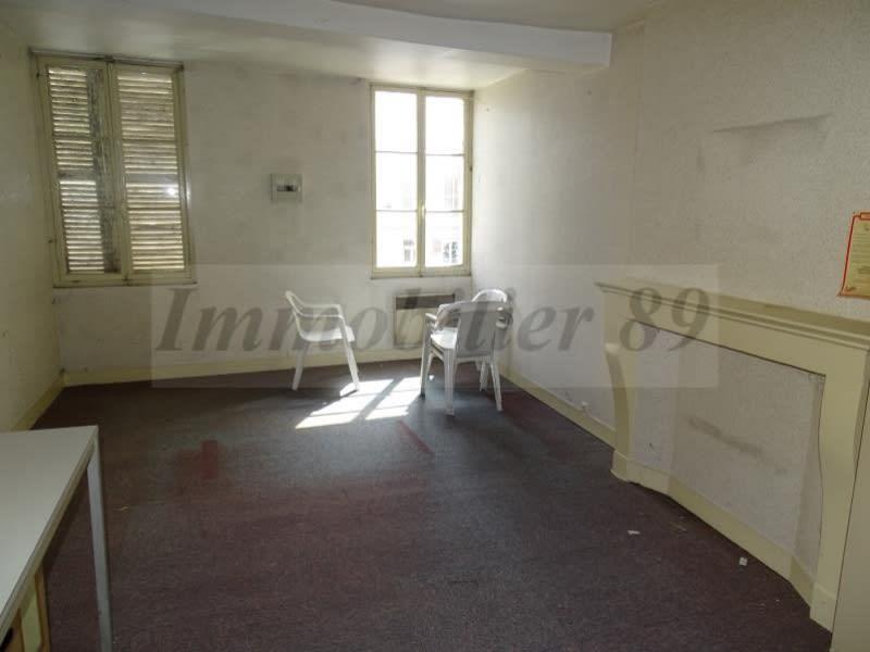 Sale house / villa Centre ville de chatillon 34000€ - Picture 5