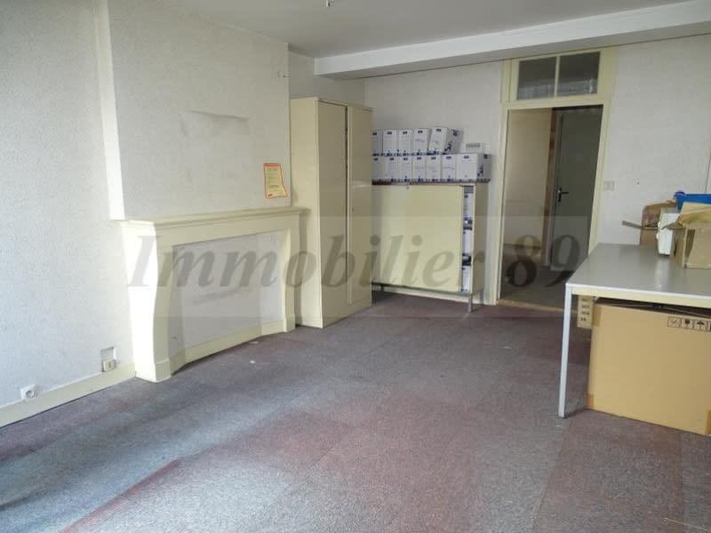 Sale house / villa Centre ville de chatillon 34000€ - Picture 6