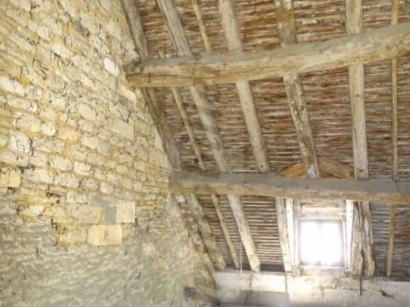 Sale house / villa Centre ville de chatillon 34000€ - Picture 8