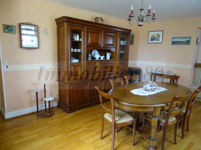 Sale house / villa Secteur montigny sur aube 97500€ - Picture 3