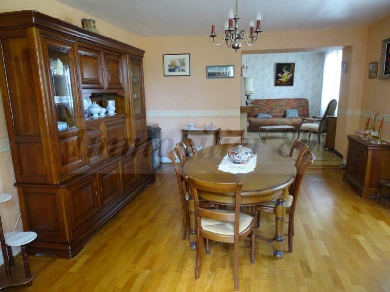 Sale house / villa Secteur montigny sur aube 97500€ - Picture 4