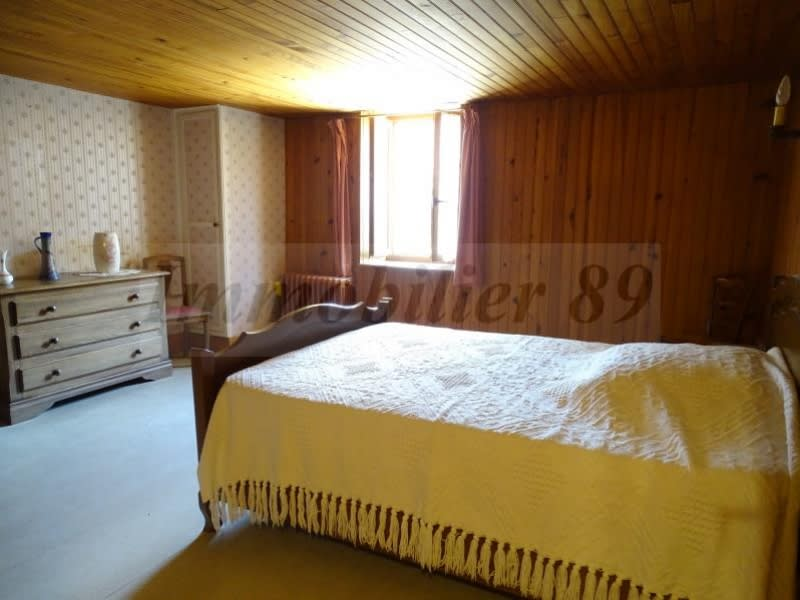 Sale house / villa Secteur montigny sur aube 97500€ - Picture 10