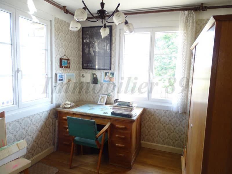 Sale house / villa Village proche chatillon 120000€ - Picture 9