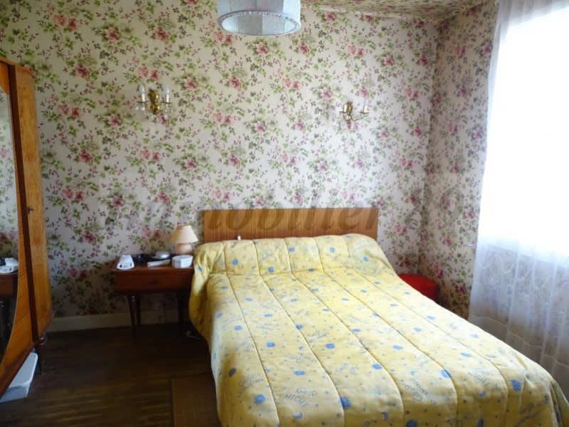 Sale house / villa Village proche chatillon 120000€ - Picture 10