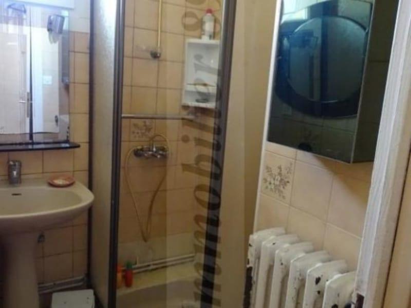 Sale house / villa Village proche chatillon 120000€ - Picture 12