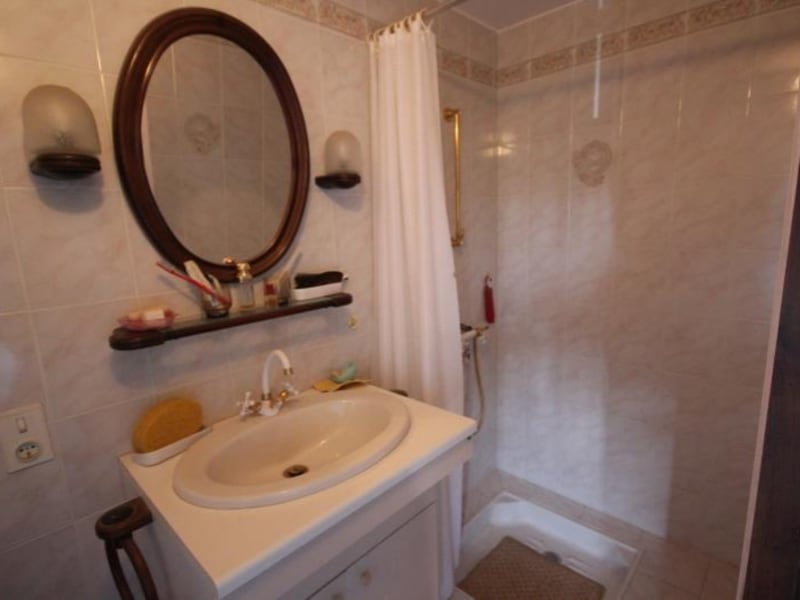 Vente maison / villa Naucelle 68000€ - Photo 5