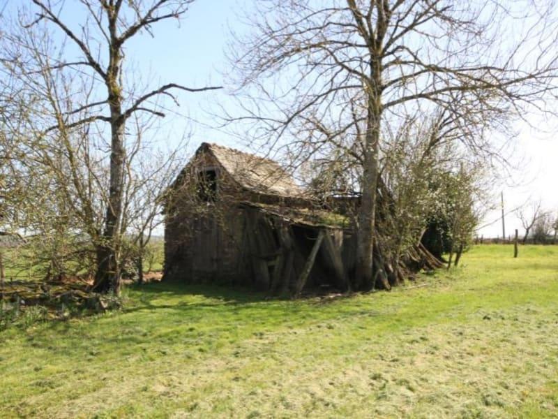 Vente maison / villa Naucelle 68000€ - Photo 6