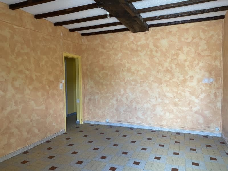 Sale house / villa Charny 59000€ - Picture 3