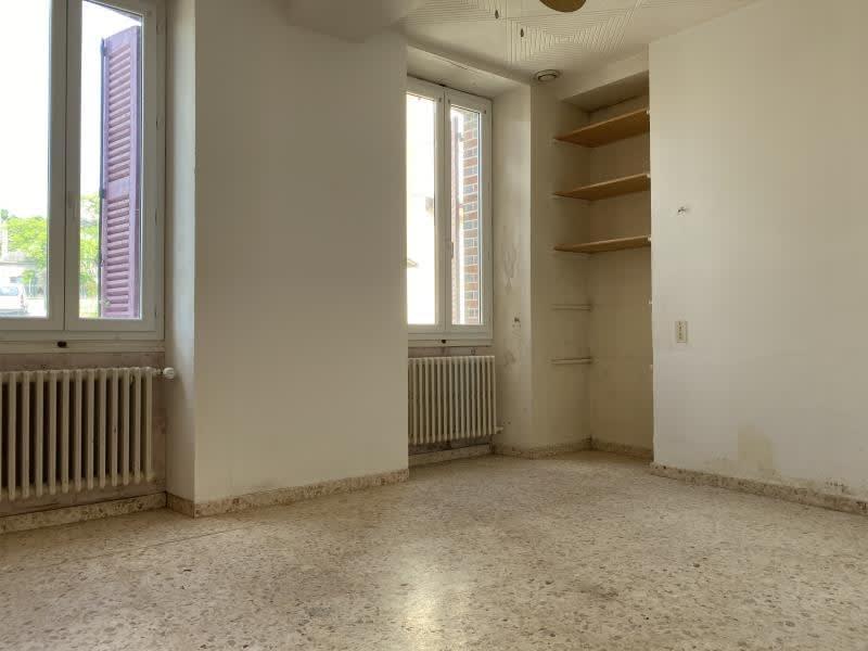Sale house / villa Charny 59000€ - Picture 4
