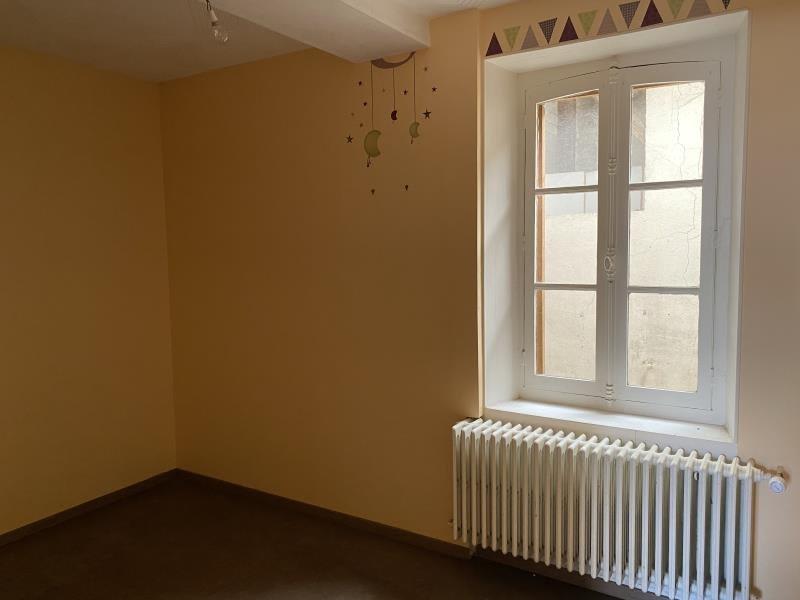 Sale house / villa Charny 59000€ - Picture 5