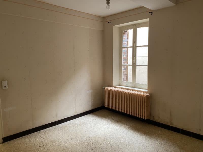 Sale house / villa Charny 59000€ - Picture 6