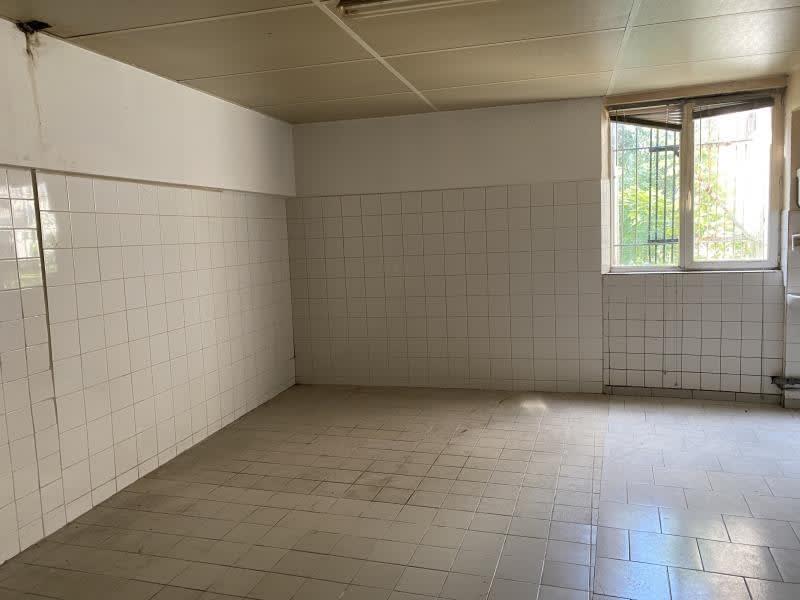 Sale house / villa Charny 59000€ - Picture 8