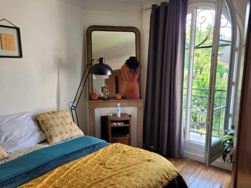 Venta  casa Cormeilles en parisis 679000€ - Fotografía 5