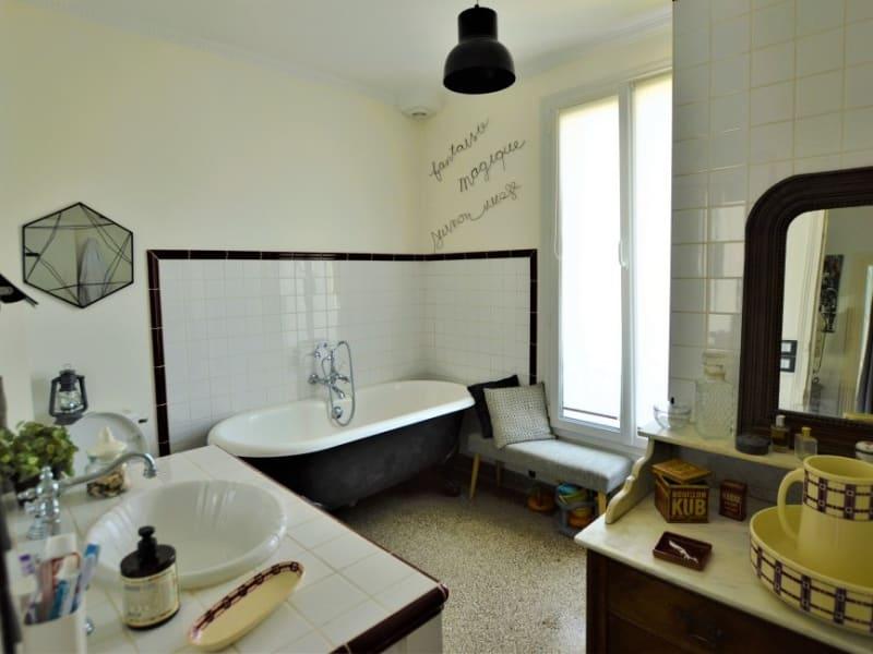 Venta  casa Cormeilles en parisis 679000€ - Fotografía 6