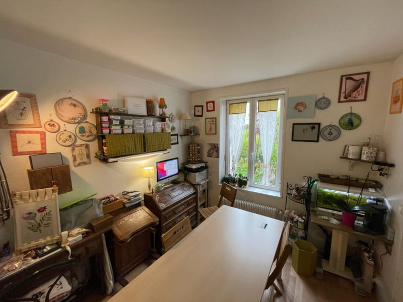 Sale apartment Chantilly 185500€ - Picture 4