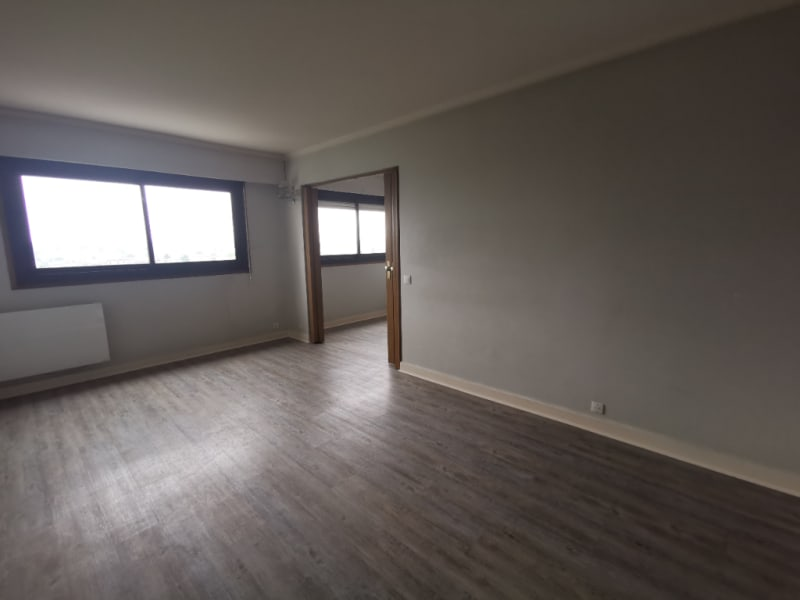 Vente appartement Juvisy sur orge 219900€ - Photo 2