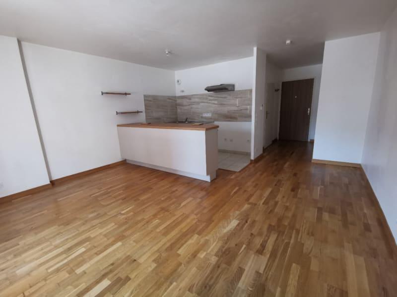 Vente appartement Juvisy sur orge 179900€ - Photo 1