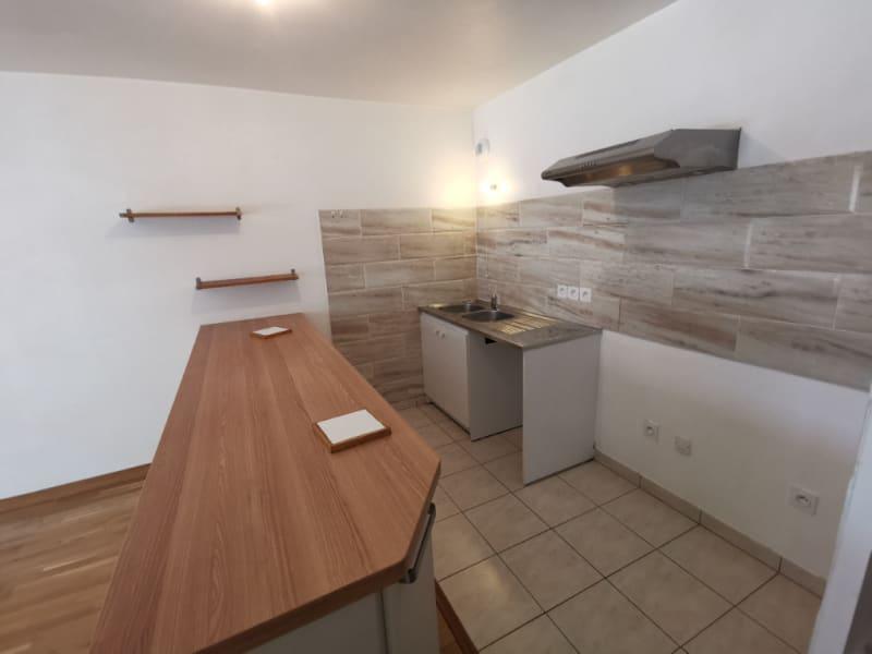 Vente appartement Juvisy sur orge 179900€ - Photo 2