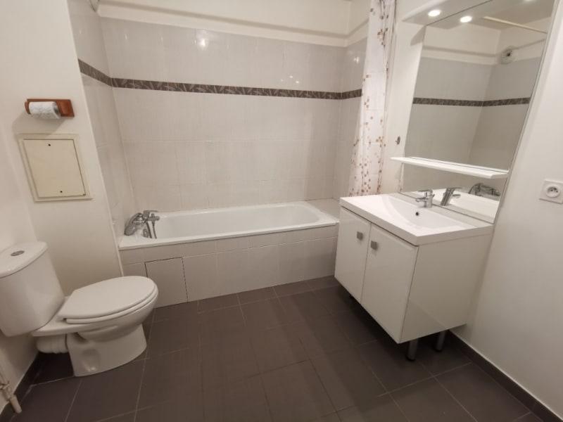 Vente appartement Juvisy sur orge 179900€ - Photo 3