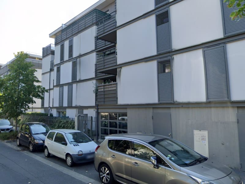 Sale apartment Athis mons 188000€ - Picture 1