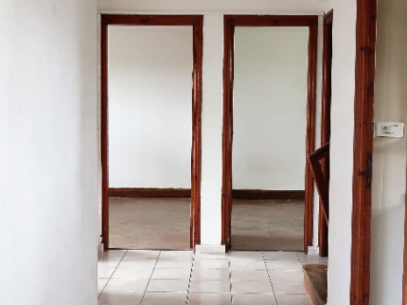 Vente maison / villa Quimperle 260000€ - Photo 2