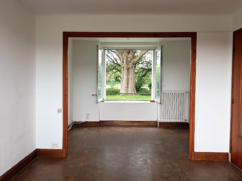 Vente maison / villa Quimperle 260000€ - Photo 3