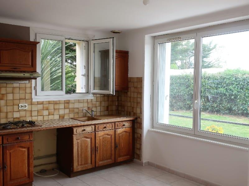 Vente maison / villa Quimperle 260000€ - Photo 4
