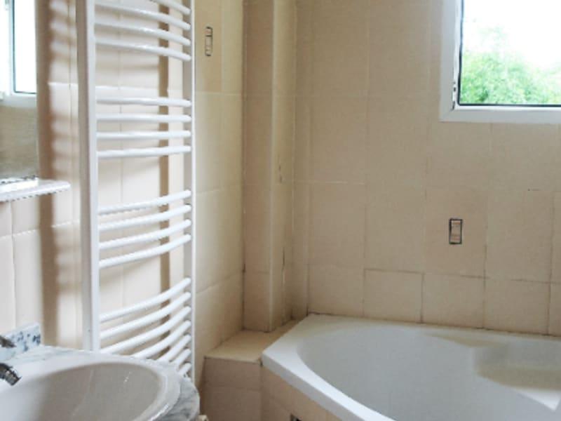 Vente maison / villa Quimperle 260000€ - Photo 6
