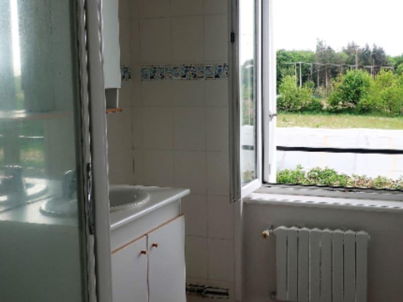 Vente maison / villa Quimperle 260000€ - Photo 8