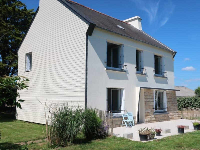 Vente maison / villa Quimperle 260000€ - Photo 11