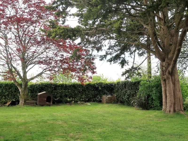 Vente maison / villa Quimperle 260000€ - Photo 12