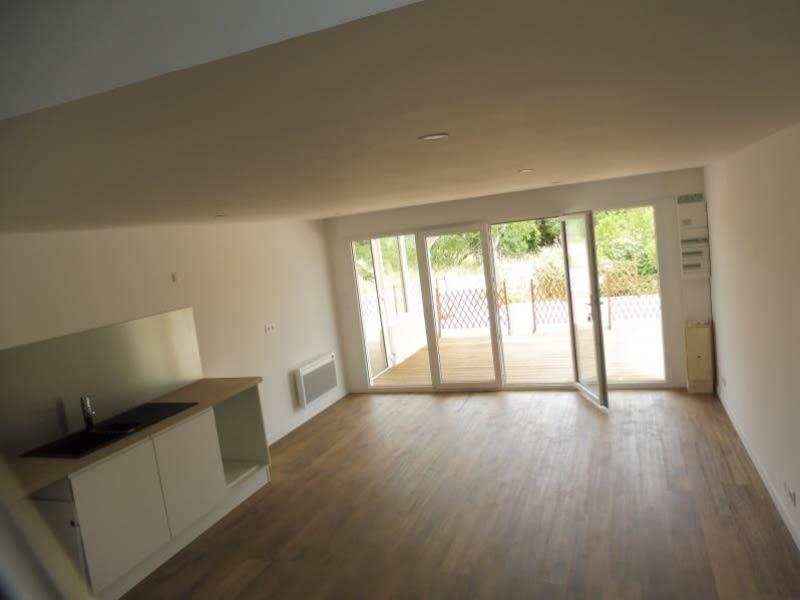 Sale house / villa Carbon blanc 206500€ - Picture 2