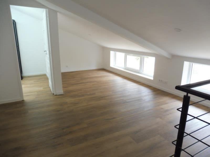 Sale house / villa Carbon blanc 206500€ - Picture 3